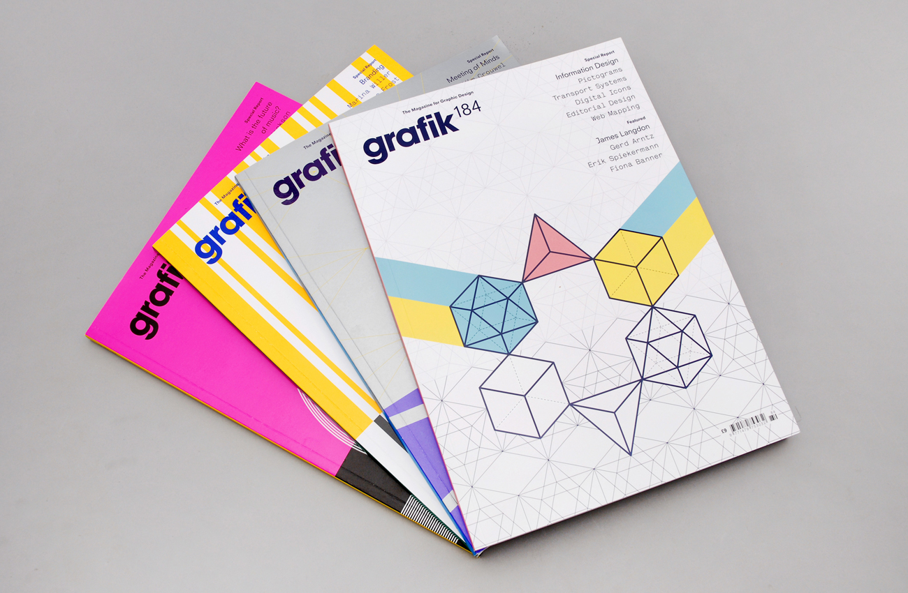 GRAFIK_start